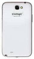 Treelogic Optimus TL-S531 mobile phone, Treelogic Optimus TL-S531 cell phone, Treelogic Optimus TL-S531 phone, Treelogic Optimus TL-S531 specs, Treelogic Optimus TL-S531 reviews, Treelogic Optimus TL-S531 specifications, Treelogic Optimus TL-S531
