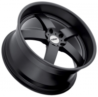 wheel TSW, wheel TSW Rockingham 9.5x19/5x120 D76 ET35 Matte Black, TSW wheel, TSW Rockingham 9.5x19/5x120 D76 ET35 Matte Black wheel, wheels TSW, TSW wheels, wheels TSW Rockingham 9.5x19/5x120 D76 ET35 Matte Black, TSW Rockingham 9.5x19/5x120 D76 ET35 Matte Black specifications, TSW Rockingham 9.5x19/5x120 D76 ET35 Matte Black, TSW Rockingham 9.5x19/5x120 D76 ET35 Matte Black wheels, TSW Rockingham 9.5x19/5x120 D76 ET35 Matte Black specification, TSW Rockingham 9.5x19/5x120 D76 ET35 Matte Black rim