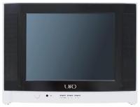 UFO C148 tv, UFO C148 television, UFO C148 price, UFO C148 specs, UFO C148 reviews, UFO C148 specifications, UFO C148