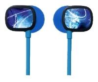 Ultimate Ears 100 reviews, Ultimate Ears 100 price, Ultimate Ears 100 specs, Ultimate Ears 100 specifications, Ultimate Ears 100 buy, Ultimate Ears 100 features, Ultimate Ears 100 Headphones