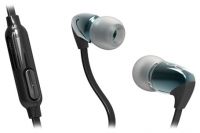 Ultimate Ears 400vm reviews, Ultimate Ears 400vm price, Ultimate Ears 400vm specs, Ultimate Ears 400vm specifications, Ultimate Ears 400vm buy, Ultimate Ears 400vm features, Ultimate Ears 400vm Headphones