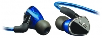 Ultimate Ears 900 reviews, Ultimate Ears 900 price, Ultimate Ears 900 specs, Ultimate Ears 900 specifications, Ultimate Ears 900 buy, Ultimate Ears 900 features, Ultimate Ears 900 Headphones