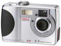 Umax AstraPix 630 digital camera, Umax AstraPix 630 camera, Umax AstraPix 630 photo camera, Umax AstraPix 630 specs, Umax AstraPix 630 reviews, Umax AstraPix 630 specifications, Umax AstraPix 630