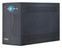 ups Uniel, ups Uniel U-IUPS-2000UC, Uniel ups, Uniel U-IUPS-2000UC ups, uninterruptible power supply Uniel, Uniel uninterruptible power supply, uninterruptible power supply Uniel U-IUPS-2000UC, Uniel U-IUPS-2000UC specifications, Uniel U-IUPS-2000UC