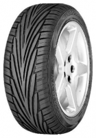 tire Uniroyal, tire Uniroyal RainSport 2 225/55 R16 95V, Uniroyal tire, Uniroyal RainSport 2 225/55 R16 95V tire, tires Uniroyal, Uniroyal tires, tires Uniroyal RainSport 2 225/55 R16 95V, Uniroyal RainSport 2 225/55 R16 95V specifications, Uniroyal RainSport 2 225/55 R16 95V, Uniroyal RainSport 2 225/55 R16 95V tires, Uniroyal RainSport 2 225/55 R16 95V specification, Uniroyal RainSport 2 225/55 R16 95V tyre