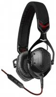 V-moda Crossfade M-80 reviews, V-moda Crossfade M-80 price, V-moda Crossfade M-80 specs, V-moda Crossfade M-80 specifications, V-moda Crossfade M-80 buy, V-moda Crossfade M-80 features, V-moda Crossfade M-80 Headphones