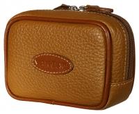 VANBAG FZ-110208 bag, VANBAG FZ-110208 case, VANBAG FZ-110208 camera bag, VANBAG FZ-110208 camera case, VANBAG FZ-110208 specs, VANBAG FZ-110208 reviews, VANBAG FZ-110208 specifications, VANBAG FZ-110208