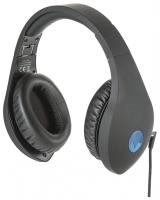 Velodyne Vquiet reviews, Velodyne Vquiet price, Velodyne Vquiet specs, Velodyne Vquiet specifications, Velodyne Vquiet buy, Velodyne Vquiet features, Velodyne Vquiet Headphones