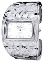 Versales d3617sil watch, watch Versales d3617sil, Versales d3617sil price, Versales d3617sil specs, Versales d3617sil reviews, Versales d3617sil specifications, Versales d3617sil