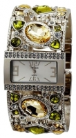 Versales d3663silgrn watch, watch Versales d3663silgrn, Versales d3663silgrn price, Versales d3663silgrn specs, Versales d3663silgrn reviews, Versales d3663silgrn specifications, Versales d3663silgrn