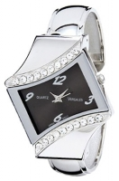 Versales d3750brw watch, watch Versales d3750brw, Versales d3750brw price, Versales d3750brw specs, Versales d3750brw reviews, Versales d3750brw specifications, Versales d3750brw