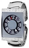 Versales d3811sil watch, watch Versales d3811sil, Versales d3811sil price, Versales d3811sil specs, Versales d3811sil reviews, Versales d3811sil specifications, Versales d3811sil