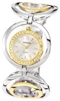 Versales d3921tt watch, watch Versales d3921tt, Versales d3921tt price, Versales d3921tt specs, Versales d3921tt reviews, Versales d3921tt specifications, Versales d3921tt