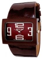 Versales d4023bur watch, watch Versales d4023bur, Versales d4023bur price, Versales d4023bur specs, Versales d4023bur reviews, Versales d4023bur specifications, Versales d4023bur