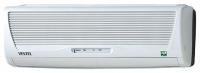 Vestel Eco plus 30 air conditioning, Vestel Eco plus 30 air conditioner, Vestel Eco plus 30 buy, Vestel Eco plus 30 price, Vestel Eco plus 30 specs, Vestel Eco plus 30 reviews, Vestel Eco plus 30 specifications, Vestel Eco plus 30 aircon