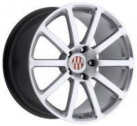 wheel Victor Equipment, wheel Victor Equipment Zehn 8x19/5x130 D71 ET45 HS, Victor Equipment wheel, Victor Equipment Zehn 8x19/5x130 D71 ET45 HS wheel, wheels Victor Equipment, Victor Equipment wheels, wheels Victor Equipment Zehn 8x19/5x130 D71 ET45 HS, Victor Equipment Zehn 8x19/5x130 D71 ET45 HS specifications, Victor Equipment Zehn 8x19/5x130 D71 ET45 HS, Victor Equipment Zehn 8x19/5x130 D71 ET45 HS wheels, Victor Equipment Zehn 8x19/5x130 D71 ET45 HS specification, Victor Equipment Zehn 8x19/5x130 D71 ET45 HS rim
