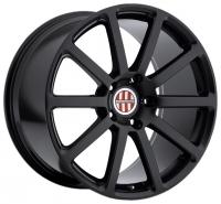 wheel Victor Equipment, wheel Victor Equipment Zehn 9.5x18/5x130 D71 ET49 Matte Black, Victor Equipment wheel, Victor Equipment Zehn 9.5x18/5x130 D71 ET49 Matte Black wheel, wheels Victor Equipment, Victor Equipment wheels, wheels Victor Equipment Zehn 9.5x18/5x130 D71 ET49 Matte Black, Victor Equipment Zehn 9.5x18/5x130 D71 ET49 Matte Black specifications, Victor Equipment Zehn 9.5x18/5x130 D71 ET49 Matte Black, Victor Equipment Zehn 9.5x18/5x130 D71 ET49 Matte Black wheels, Victor Equipment Zehn 9.5x18/5x130 D71 ET49 Matte Black specification, Victor Equipment Zehn 9.5x18/5x130 D71 ET49 Matte Black rim