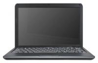 laptop Viewsonic, notebook Viewsonic VNB120 (Celeron Dual-Core SU2300 1200 Mhz/12.1