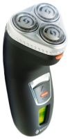 VITEK VT-1374 reviews, VITEK VT-1374 price, VITEK VT-1374 specs, VITEK VT-1374 specifications, VITEK VT-1374 buy, VITEK VT-1374 features, VITEK VT-1374 Electric razor