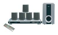 VITEK VT-4052 reviews, VITEK VT-4052 price, VITEK VT-4052 specs, VITEK VT-4052 specifications, VITEK VT-4052 buy, VITEK VT-4052 features, VITEK VT-4052 Home Cinema