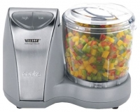 Vitesse VS-251 reviews, Vitesse VS-251 price, Vitesse VS-251 specs, Vitesse VS-251 specifications, Vitesse VS-251 buy, Vitesse VS-251 features, Vitesse VS-251 Food Processor