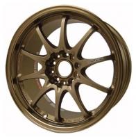 wheel VOLK RACING, wheel VOLK RACING CE28N 8.5x18/5x114.3 D73 ET30 Bronze, VOLK RACING wheel, VOLK RACING CE28N 8.5x18/5x114.3 D73 ET30 Bronze wheel, wheels VOLK RACING, VOLK RACING wheels, wheels VOLK RACING CE28N 8.5x18/5x114.3 D73 ET30 Bronze, VOLK RACING CE28N 8.5x18/5x114.3 D73 ET30 Bronze specifications, VOLK RACING CE28N 8.5x18/5x114.3 D73 ET30 Bronze, VOLK RACING CE28N 8.5x18/5x114.3 D73 ET30 Bronze wheels, VOLK RACING CE28N 8.5x18/5x114.3 D73 ET30 Bronze specification, VOLK RACING CE28N 8.5x18/5x114.3 D73 ET30 Bronze rim