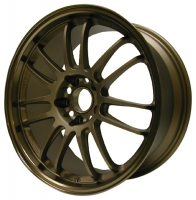 wheel VOLK RACING, wheel VOLK RACING RE30 8.5x17/5x114.3 D73 ET40 Bronze, VOLK RACING wheel, VOLK RACING RE30 8.5x17/5x114.3 D73 ET40 Bronze wheel, wheels VOLK RACING, VOLK RACING wheels, wheels VOLK RACING RE30 8.5x17/5x114.3 D73 ET40 Bronze, VOLK RACING RE30 8.5x17/5x114.3 D73 ET40 Bronze specifications, VOLK RACING RE30 8.5x17/5x114.3 D73 ET40 Bronze, VOLK RACING RE30 8.5x17/5x114.3 D73 ET40 Bronze wheels, VOLK RACING RE30 8.5x17/5x114.3 D73 ET40 Bronze specification, VOLK RACING RE30 8.5x17/5x114.3 D73 ET40 Bronze rim
