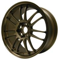 wheel VOLK RACING, wheel VOLK RACING RE30 9x18/5x114.3 D73 ET50 Bronze, VOLK RACING wheel, VOLK RACING RE30 9x18/5x114.3 D73 ET50 Bronze wheel, wheels VOLK RACING, VOLK RACING wheels, wheels VOLK RACING RE30 9x18/5x114.3 D73 ET50 Bronze, VOLK RACING RE30 9x18/5x114.3 D73 ET50 Bronze specifications, VOLK RACING RE30 9x18/5x114.3 D73 ET50 Bronze, VOLK RACING RE30 9x18/5x114.3 D73 ET50 Bronze wheels, VOLK RACING RE30 9x18/5x114.3 D73 ET50 Bronze specification, VOLK RACING RE30 9x18/5x114.3 D73 ET50 Bronze rim