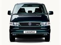 car Volkswagen, car Volkswagen Caravelle Minibus (T4) 2.5 AT (110hp), Volkswagen car, Volkswagen Caravelle Minibus (T4) 2.5 AT (110hp) car, cars Volkswagen, Volkswagen cars, cars Volkswagen Caravelle Minibus (T4) 2.5 AT (110hp), Volkswagen Caravelle Minibus (T4) 2.5 AT (110hp) specifications, Volkswagen Caravelle Minibus (T4) 2.5 AT (110hp), Volkswagen Caravelle Minibus (T4) 2.5 AT (110hp) cars, Volkswagen Caravelle Minibus (T4) 2.5 AT (110hp) specification