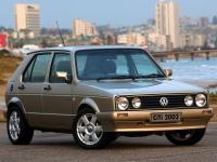 car Volkswagen, car Volkswagen Citi Golf Hatchback (1 generation) 1.4 MT (72 HP), Volkswagen car, Volkswagen Citi Golf Hatchback (1 generation) 1.4 MT (72 HP) car, cars Volkswagen, Volkswagen cars, cars Volkswagen Citi Golf Hatchback (1 generation) 1.4 MT (72 HP), Volkswagen Citi Golf Hatchback (1 generation) 1.4 MT (72 HP) specifications, Volkswagen Citi Golf Hatchback (1 generation) 1.4 MT (72 HP), Volkswagen Citi Golf Hatchback (1 generation) 1.4 MT (72 HP) cars, Volkswagen Citi Golf Hatchback (1 generation) 1.4 MT (72 HP) specification