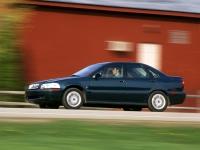 car Volvo, car Volvo S40 Sedan (1 generation) 1.9 Di MT (102 hp), Volvo car, Volvo S40 Sedan (1 generation) 1.9 Di MT (102 hp) car, cars Volvo, Volvo cars, cars Volvo S40 Sedan (1 generation) 1.9 Di MT (102 hp), Volvo S40 Sedan (1 generation) 1.9 Di MT (102 hp) specifications, Volvo S40 Sedan (1 generation) 1.9 Di MT (102 hp), Volvo S40 Sedan (1 generation) 1.9 Di MT (102 hp) cars, Volvo S40 Sedan (1 generation) 1.9 Di MT (102 hp) specification
