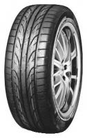 tire VSP, tire VSP V001 225/45 ZR17 94W, VSP tire, VSP V001 225/45 ZR17 94W tire, tires VSP, VSP tires, tires VSP V001 225/45 ZR17 94W, VSP V001 225/45 ZR17 94W specifications, VSP V001 225/45 ZR17 94W, VSP V001 225/45 ZR17 94W tires, VSP V001 225/45 ZR17 94W specification, VSP V001 225/45 ZR17 94W tyre