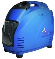 Weekender D3500i reviews, Weekender D3500i price, Weekender D3500i specs, Weekender D3500i specifications, Weekender D3500i buy, Weekender D3500i features, Weekender D3500i Electric generator