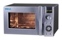 WEST MWEGK28925W microwave oven, microwave oven WEST MWEGK28925W, WEST MWEGK28925W price, WEST MWEGK28925W specs, WEST MWEGK28925W reviews, WEST MWEGK28925W specifications, WEST MWEGK28925W