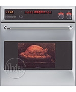 Whirlpool AKG 250 IX wall oven, Whirlpool AKG 250 IX built in oven, Whirlpool AKG 250 IX price, Whirlpool AKG 250 IX specs, Whirlpool AKG 250 IX reviews, Whirlpool AKG 250 IX specifications, Whirlpool AKG 250 IX