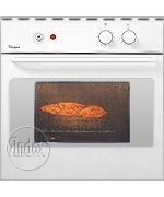 Whirlpool AKG 629 WH wall oven, Whirlpool AKG 629 WH built in oven, Whirlpool AKG 629 WH price, Whirlpool AKG 629 WH specs, Whirlpool AKG 629 WH reviews, Whirlpool AKG 629 WH specifications, Whirlpool AKG 629 WH
