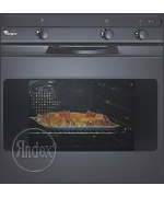 Whirlpool AKP 601 NB wall oven, Whirlpool AKP 601 NB built in oven, Whirlpool AKP 601 NB price, Whirlpool AKP 601 NB specs, Whirlpool AKP 601 NB reviews, Whirlpool AKP 601 NB specifications, Whirlpool AKP 601 NB