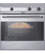 Whirlpool AKP 602 IX wall oven, Whirlpool AKP 602 IX built in oven, Whirlpool AKP 602 IX price, Whirlpool AKP 602 IX specs, Whirlpool AKP 602 IX reviews, Whirlpool AKP 602 IX specifications, Whirlpool AKP 602 IX