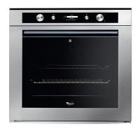 Whirlpool AKZM 666 IX wall oven, Whirlpool AKZM 666 IX built in oven, Whirlpool AKZM 666 IX price, Whirlpool AKZM 666 IX specs, Whirlpool AKZM 666 IX reviews, Whirlpool AKZM 666 IX specifications, Whirlpool AKZM 666 IX