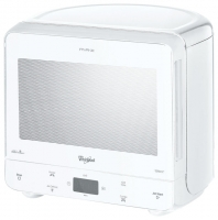 Whirlpool MAX 36 FW microwave oven, microwave oven Whirlpool MAX 36 FW, Whirlpool MAX 36 FW price, Whirlpool MAX 36 FW specs, Whirlpool MAX 36 FW reviews, Whirlpool MAX 36 FW specifications, Whirlpool MAX 36 FW