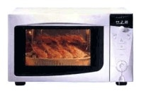 Whirlpool MT 243 microwave oven, microwave oven Whirlpool MT 243, Whirlpool MT 243 price, Whirlpool MT 243 specs, Whirlpool MT 243 reviews, Whirlpool MT 243 specifications, Whirlpool MT 243