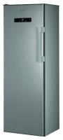 Whirlpool WVES 2399 NFIX freezer, Whirlpool WVES 2399 NFIX fridge, Whirlpool WVES 2399 NFIX refrigerator, Whirlpool WVES 2399 NFIX price, Whirlpool WVES 2399 NFIX specs, Whirlpool WVES 2399 NFIX reviews, Whirlpool WVES 2399 NFIX specifications, Whirlpool WVES 2399 NFIX