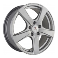 wheel Wiger, wheel Wiger WGS0906 6x15/4x100 D56.1 ET53 S, Wiger wheel, Wiger WGS0906 6x15/4x100 D56.1 ET53 S wheel, wheels Wiger, Wiger wheels, wheels Wiger WGS0906 6x15/4x100 D56.1 ET53 S, Wiger WGS0906 6x15/4x100 D56.1 ET53 S specifications, Wiger WGS0906 6x15/4x100 D56.1 ET53 S, Wiger WGS0906 6x15/4x100 D56.1 ET53 S wheels, Wiger WGS0906 6x15/4x100 D56.1 ET53 S specification, Wiger WGS0906 6x15/4x100 D56.1 ET53 S rim