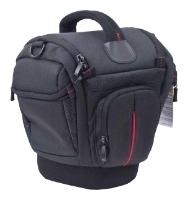 X-Digital XC482 bag, X-Digital XC482 case, X-Digital XC482 camera bag, X-Digital XC482 camera case, X-Digital XC482 specs, X-Digital XC482 reviews, X-Digital XC482 specifications, X-Digital XC482