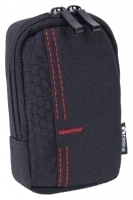 X-Digital XC501 bag, X-Digital XC501 case, X-Digital XC501 camera bag, X-Digital XC501 camera case, X-Digital XC501 specs, X-Digital XC501 reviews, X-Digital XC501 specifications, X-Digital XC501