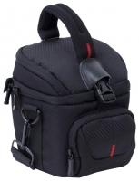 X-Digital XS444 bag, X-Digital XS444 case, X-Digital XS444 camera bag, X-Digital XS444 camera case, X-Digital XS444 specs, X-Digital XS444 reviews, X-Digital XS444 specifications, X-Digital XS444