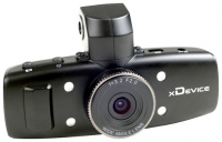 dash cam xDevice, dash cam xDevice BlackBox-22, xDevice dash cam, xDevice BlackBox-22 dash cam, dashcam xDevice, xDevice dashcam, dashcam xDevice BlackBox-22, xDevice BlackBox-22 specifications, xDevice BlackBox-22, xDevice BlackBox-22 dashcam, xDevice BlackBox-22 specs, xDevice BlackBox-22 reviews