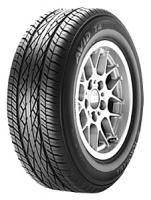 tire Yokohama, tire Yokohama Avid T4 195/70 R14 90T, Yokohama tire, Yokohama Avid T4 195/70 R14 90T tire, tires Yokohama, Yokohama tires, tires Yokohama Avid T4 195/70 R14 90T, Yokohama Avid T4 195/70 R14 90T specifications, Yokohama Avid T4 195/70 R14 90T, Yokohama Avid T4 195/70 R14 90T tires, Yokohama Avid T4 195/70 R14 90T specification, Yokohama Avid T4 195/70 R14 90T tyre