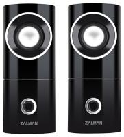 computer speakers Zalman, computer speakers Zalman ZM-NSP100, Zalman computer speakers, Zalman ZM-NSP100 computer speakers, pc speakers Zalman, Zalman pc speakers, pc speakers Zalman ZM-NSP100, Zalman ZM-NSP100 specifications, Zalman ZM-NSP100