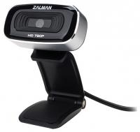 web cameras Zalman, web cameras Zalman ZM-PC100, Zalman web cameras, Zalman ZM-PC100 web cameras, webcams Zalman, Zalman webcams, webcam Zalman ZM-PC100, Zalman ZM-PC100 specifications, Zalman ZM-PC100